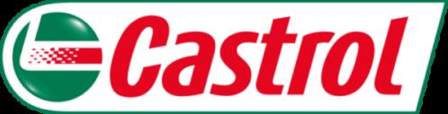 Castrol Merchandise
